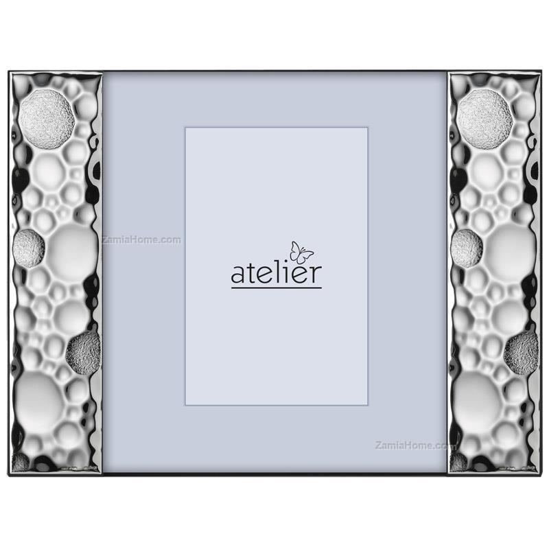 prezzi cornici argento - 28 images - awesome cornice argento ...