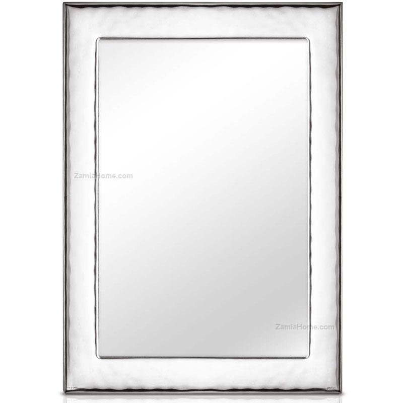 Hammered photoframe