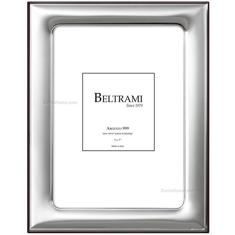 Beltrami Cornice elegant bel1172n/4l