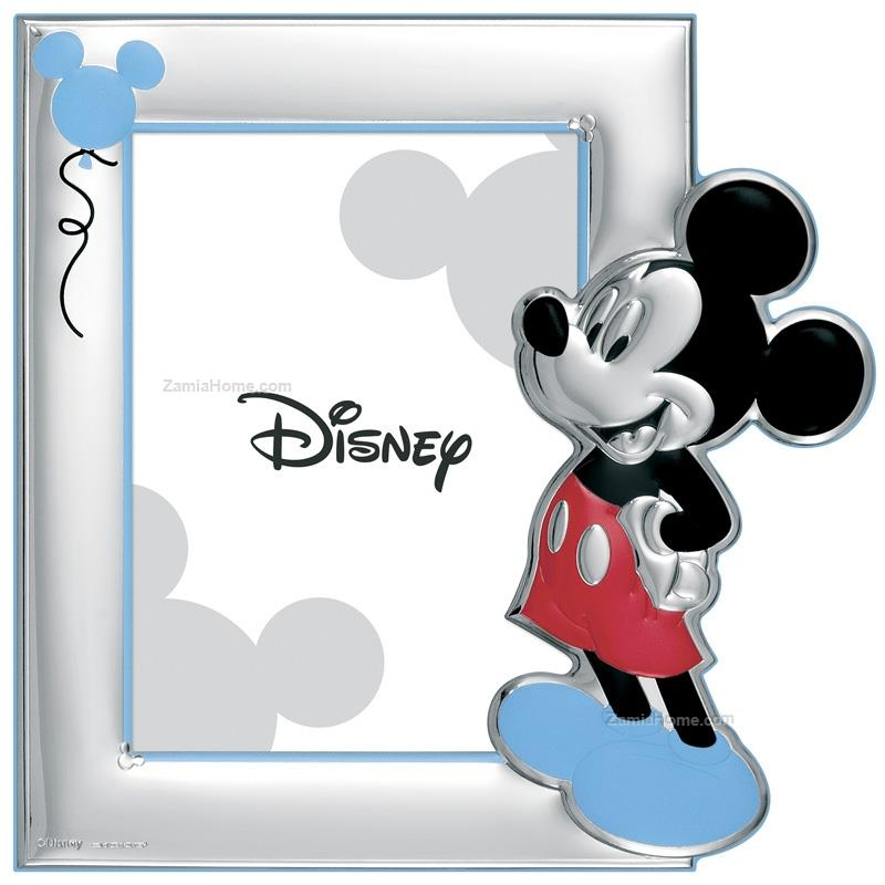 Photoframe mickey mouse