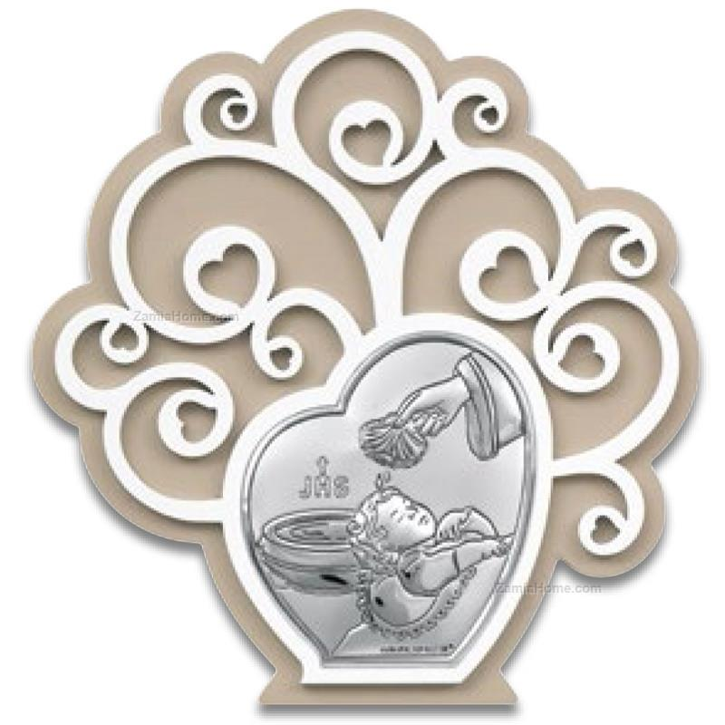 Tree of life icon