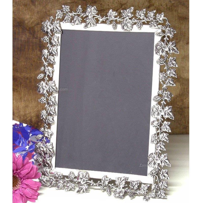 cornici argento prezzi - 28 images - awesome cornice argento prezzo ...