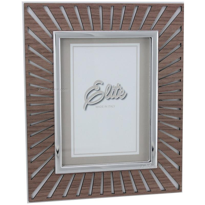 Photoframe rays fretwork