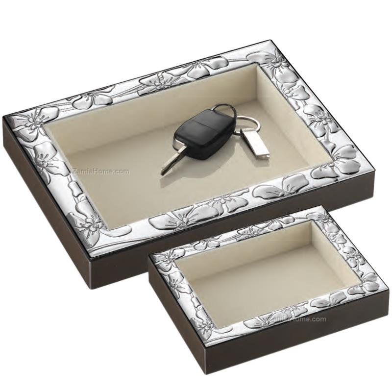 Coin tray summer