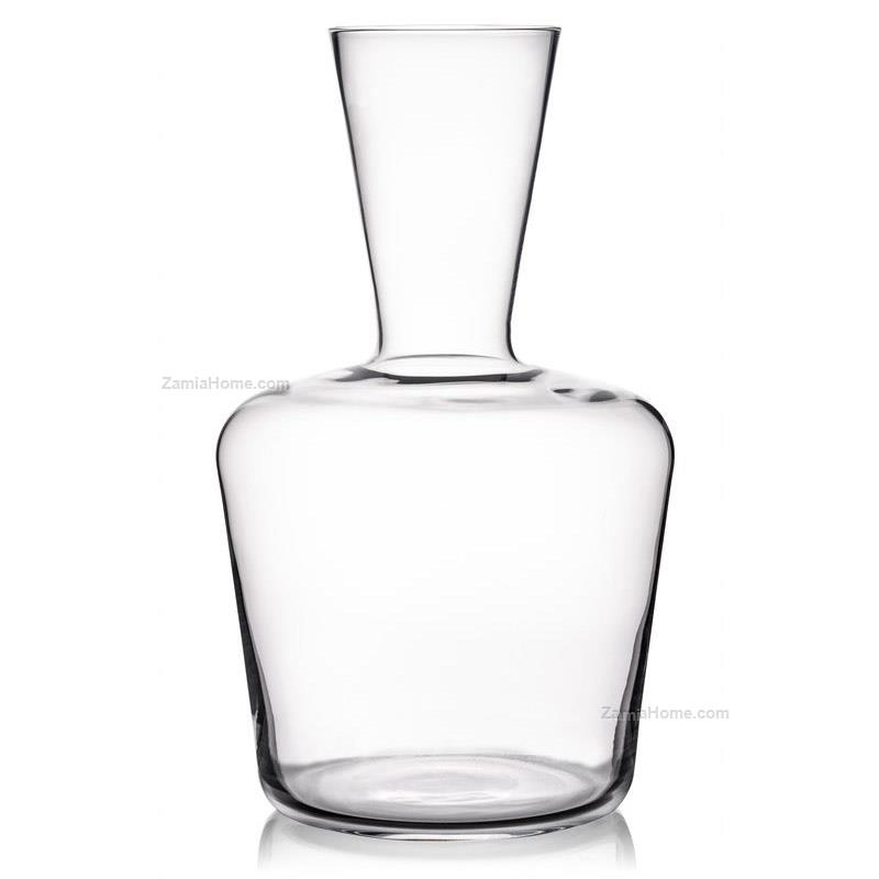 Decanter aria