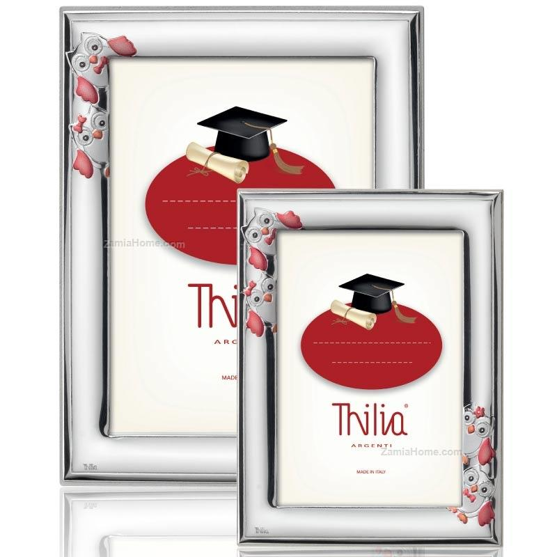 Graduation photoframe