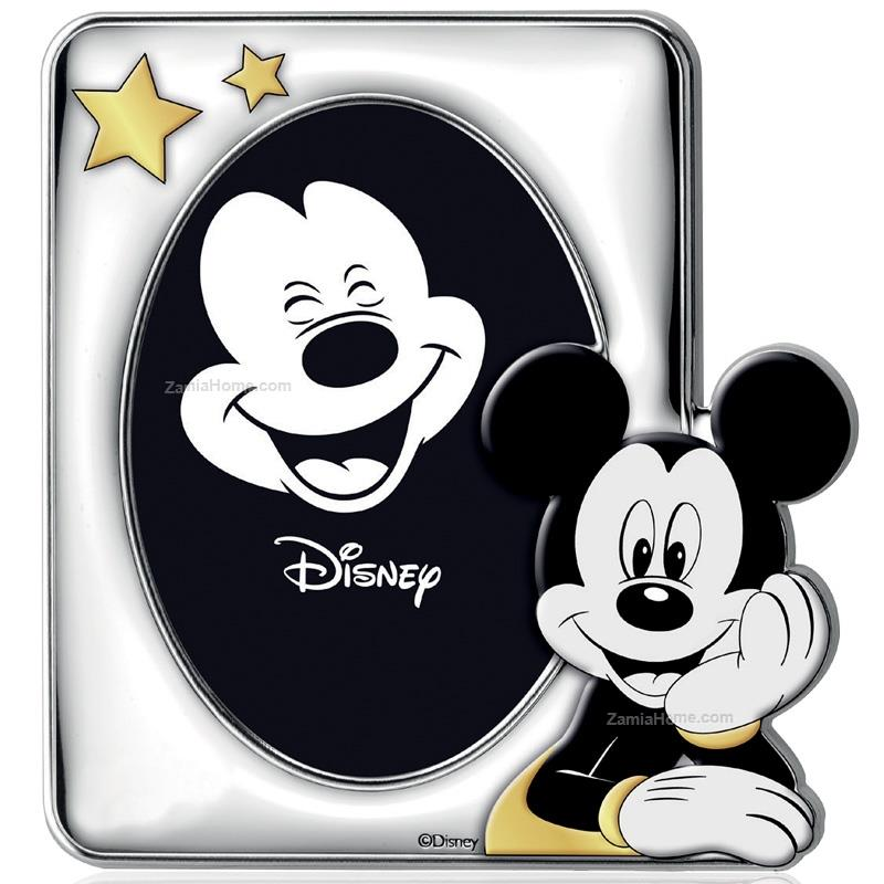 Mickey mouse photoframe